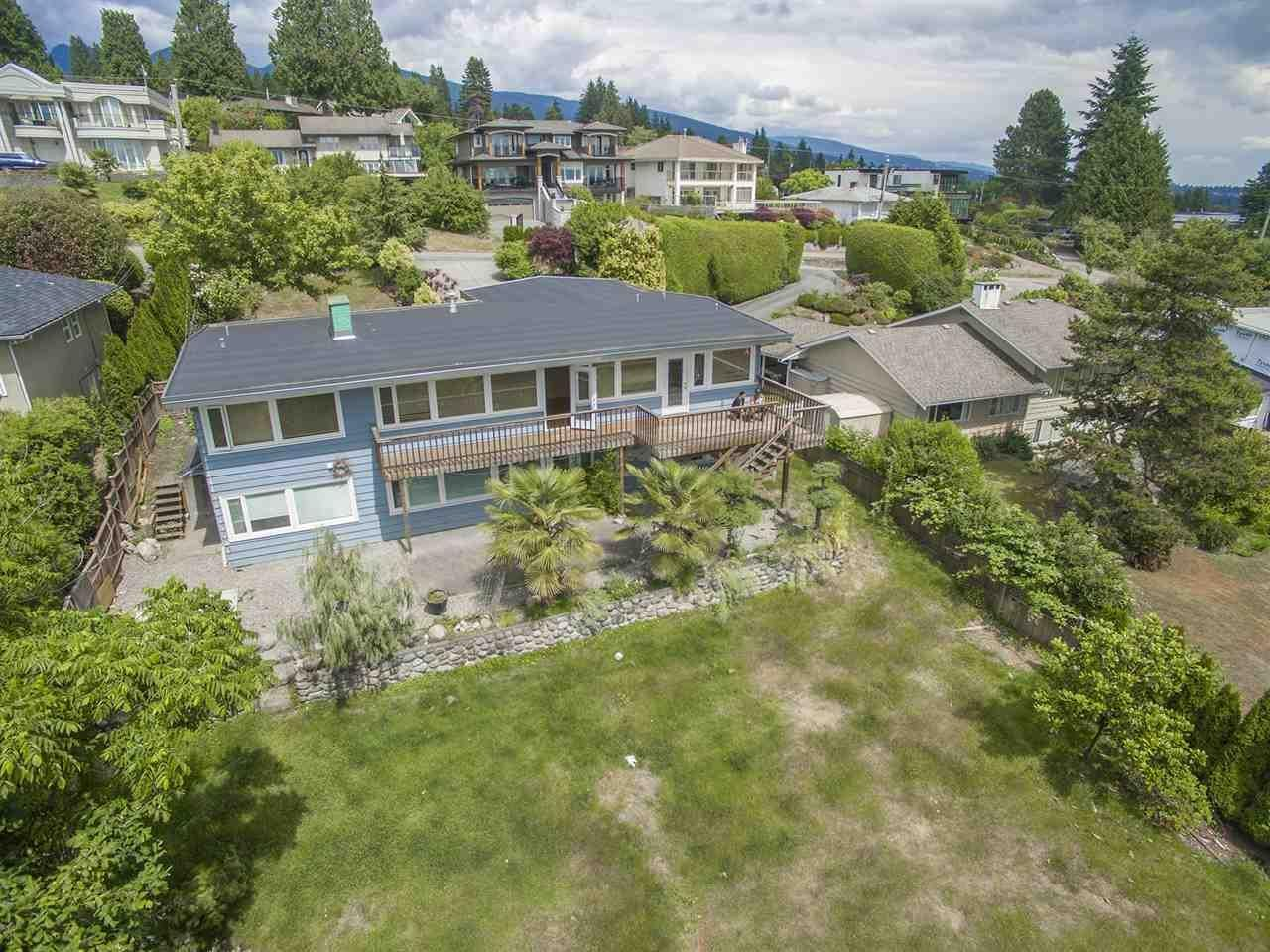R2109324 - 1220 OTTABURN ROAD, British Properties, West Vancouver, BC - House/Single Family