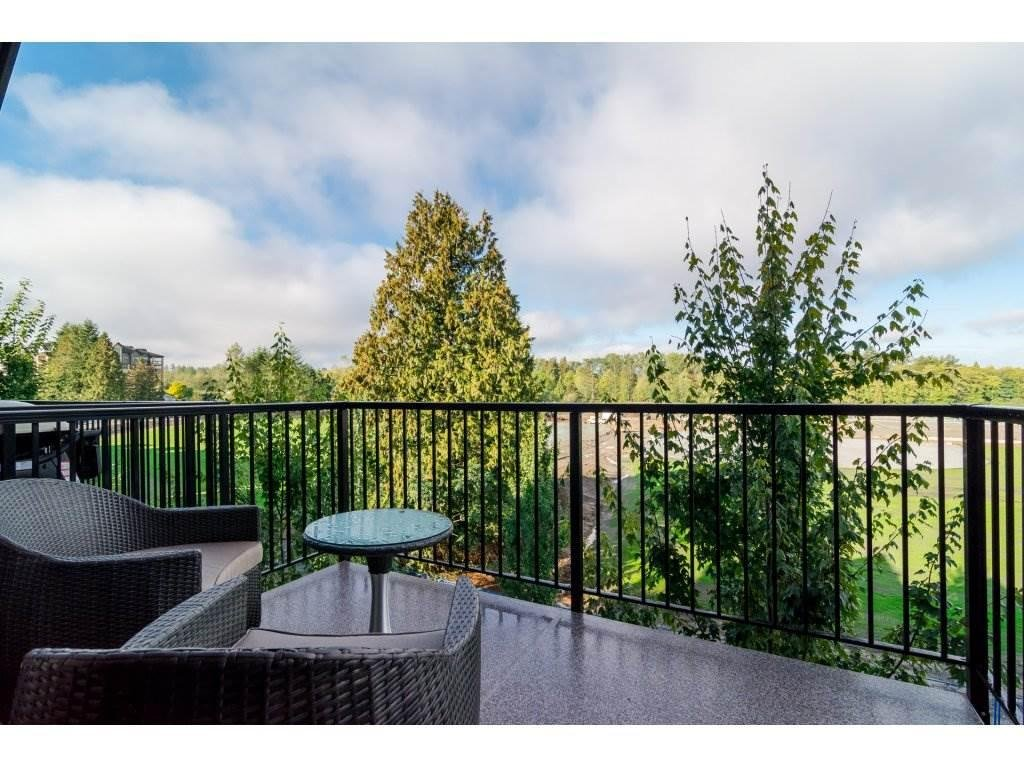 R2109799 - 415 8328 207A STREET, Willoughby Heights, Langley, BC - Apartment Unit