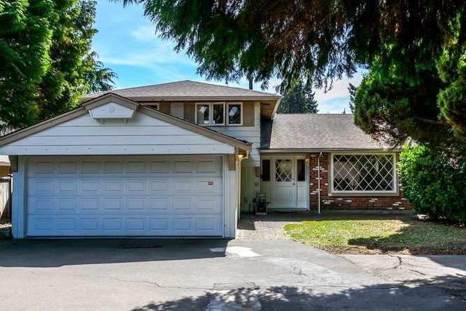 R2110496 - 1840 MATHERS AVENUE, Ambleside, West Vancouver, BC - House/Single Family