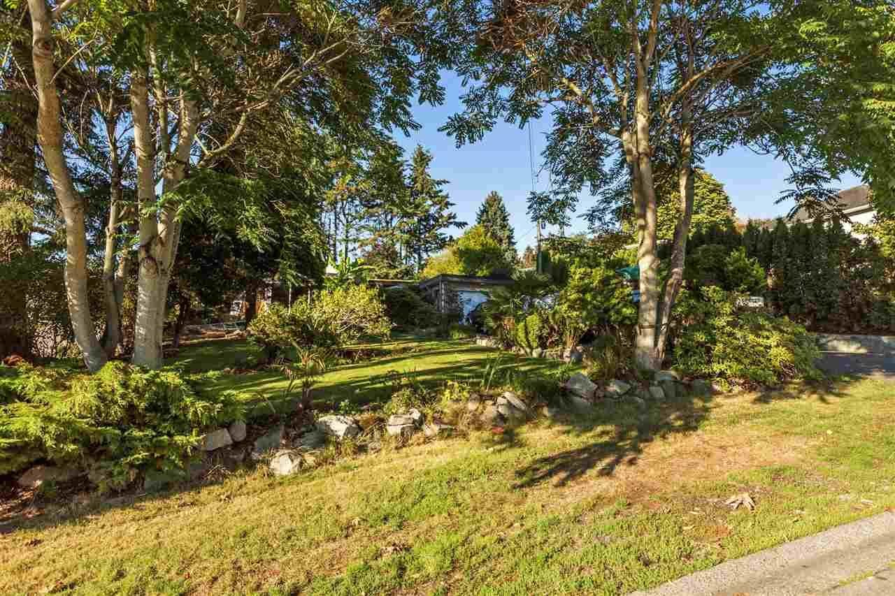R2110894 - 18033 58 AVENUE, Cloverdale BC, Surrey, BC - House/Single Family