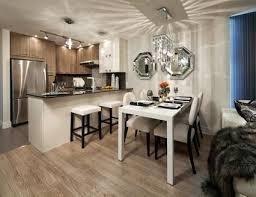 R2112294 - 407 6468 195A STREET, Clayton, Surrey, BC - Apartment Unit