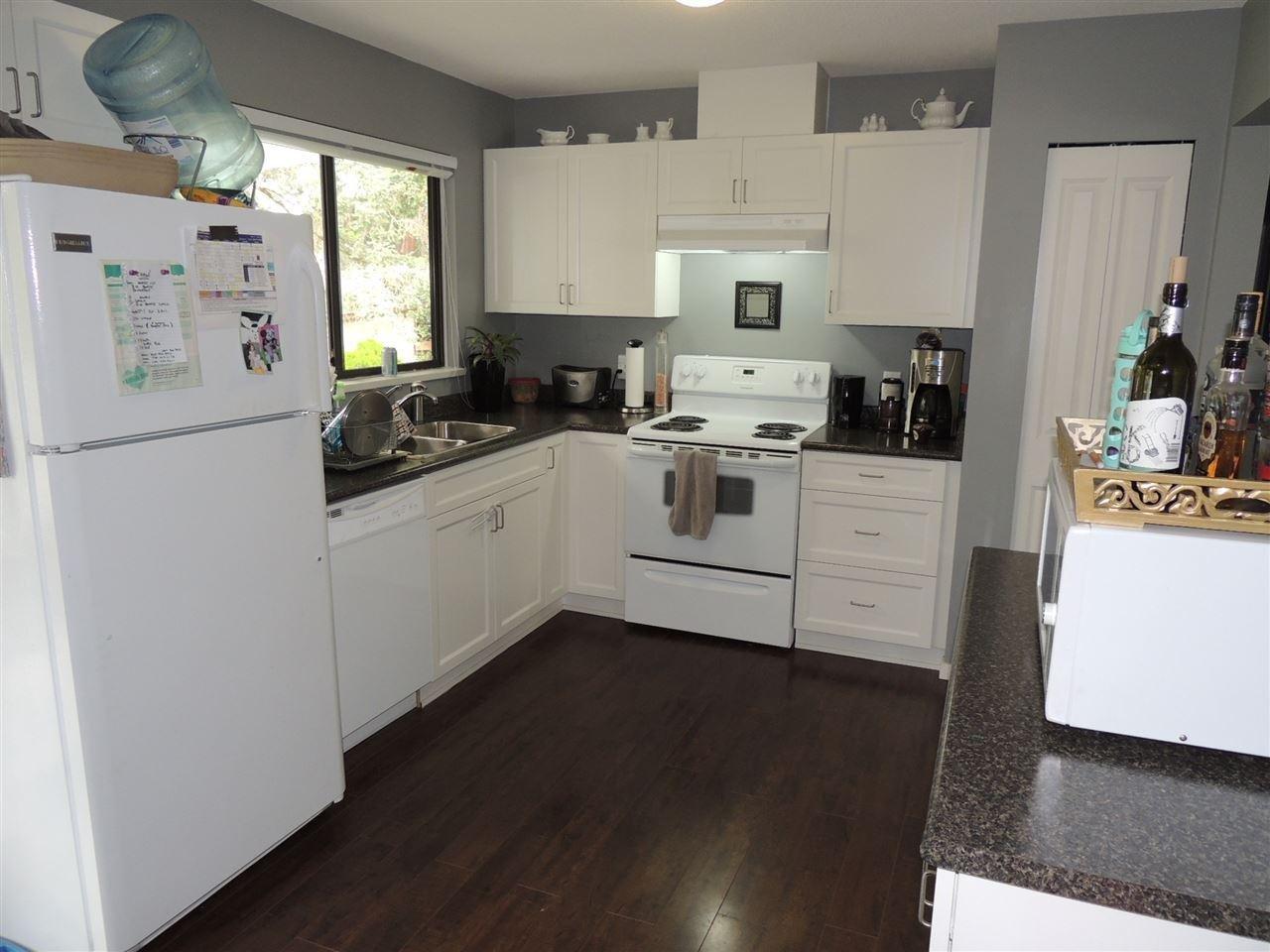 R2114652 - 5341 200A STREET, Langley City, Langley, BC - House/Single Family