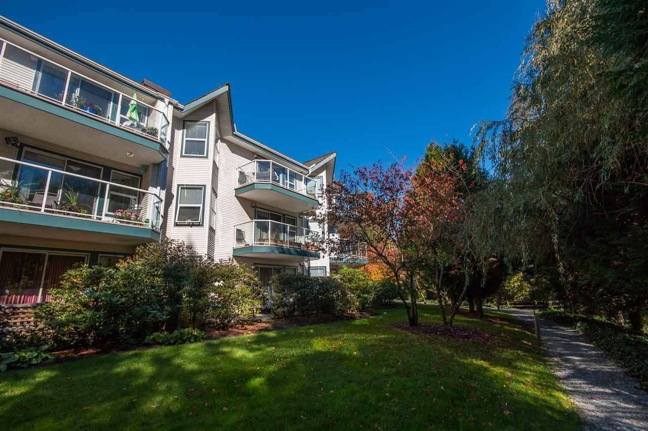 R2115816 - 312 27358 32 AVENUE, Aldergrove Langley, Langley, BC - Apartment Unit