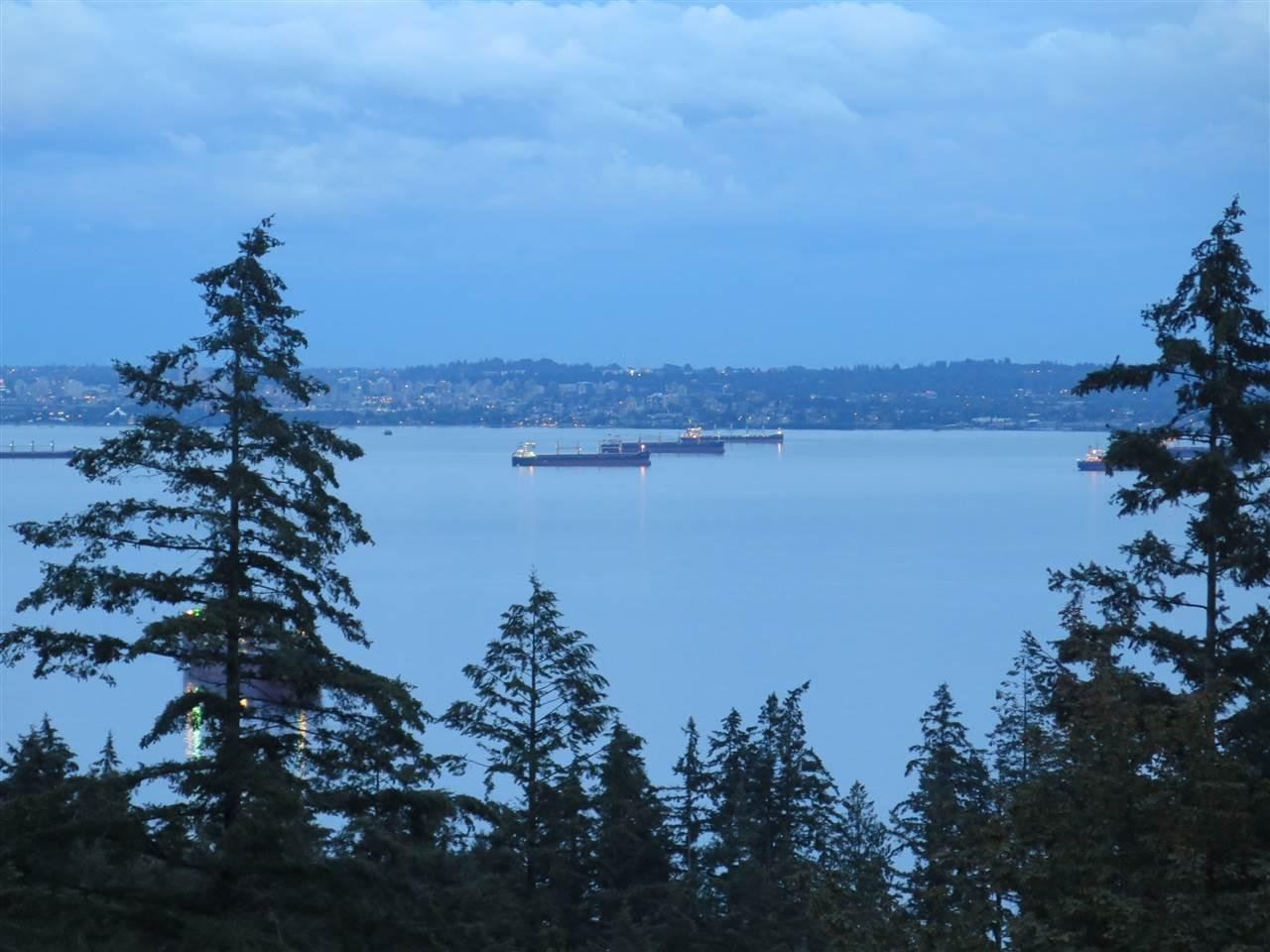 R2116132 - 4898 VISTA PLACE, Caulfeild, West Vancouver, BC - House/Single Family