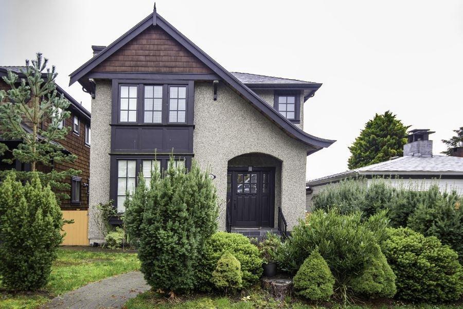 R2116328 - 328 E 46TH AVENUE, Main, Vancouver, BC - House/Single Family