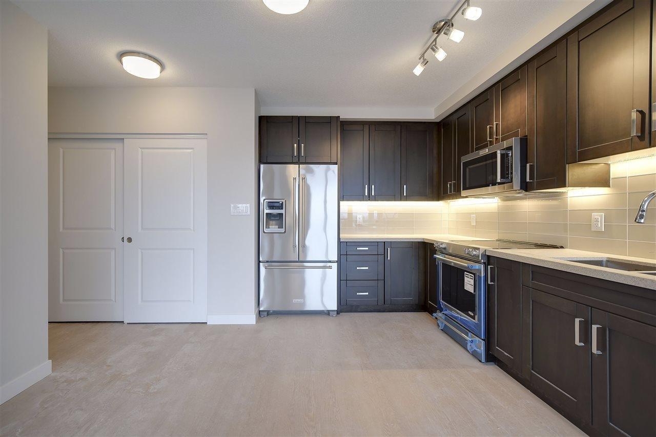 R2116651 - 3206 11967 80 AVENUE, Scottsdale, Delta, BC - Apartment Unit