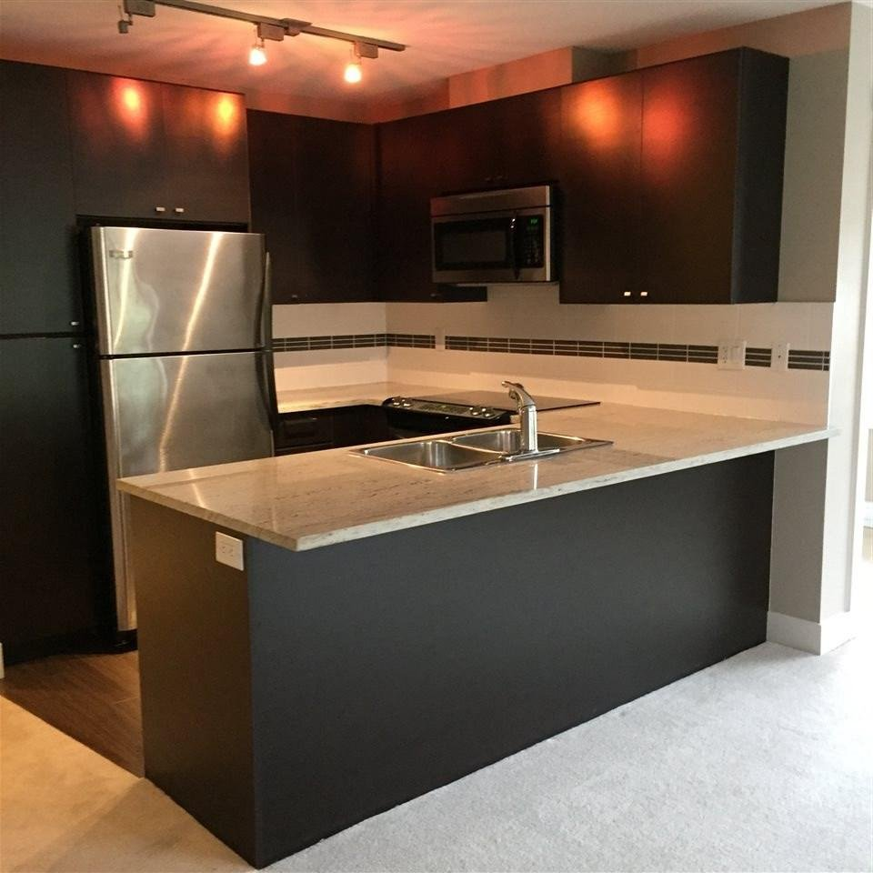 R2118295 - 211 6500 194 STREET, Clayton, Surrey, BC - Apartment Unit