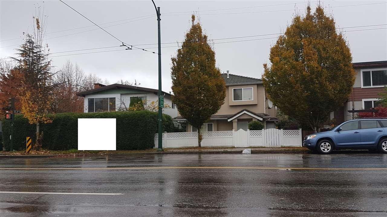 R2118413 - 202 E 37TH AVENUE, Main, Vancouver, BC - House/Single Family