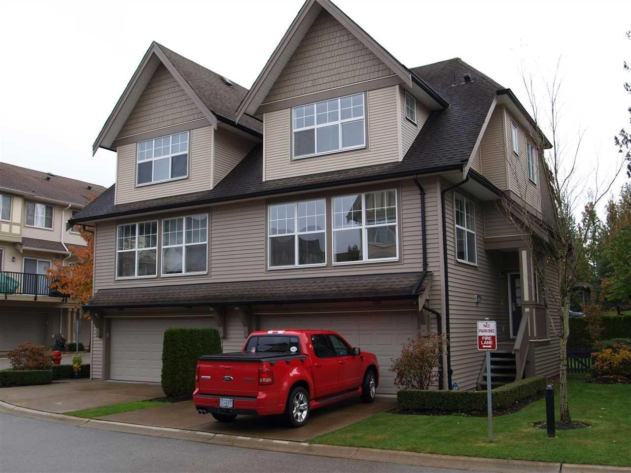 R2119156 - 76 8089 209 STREET, Willoughby Heights, Langley, BC - Townhouse