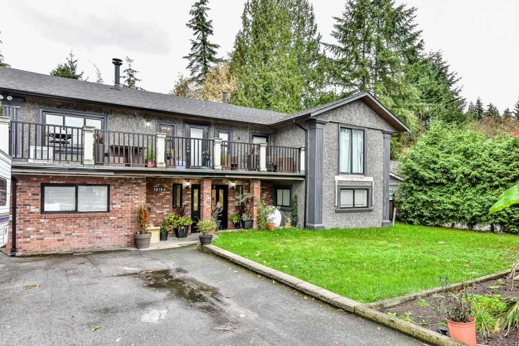 R2119443 - 10154 144A STREET, Guildford, Surrey, BC - House/Single Family