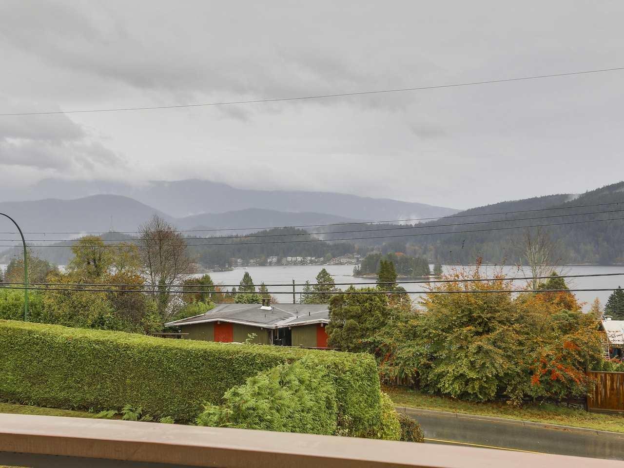 R2120655 - 655 N DOLLARTON HIGHWAY, Dollarton, North Vancouver, BC - House/Single Family
