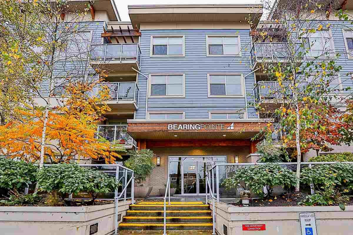 R2120908 - 304 19936 56 AVENUE, Langley City, Langley, BC - Apartment Unit