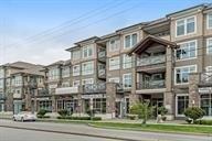 R2121647 - 452 6758 188 STREET, Clayton, Surrey, BC - Apartment Unit