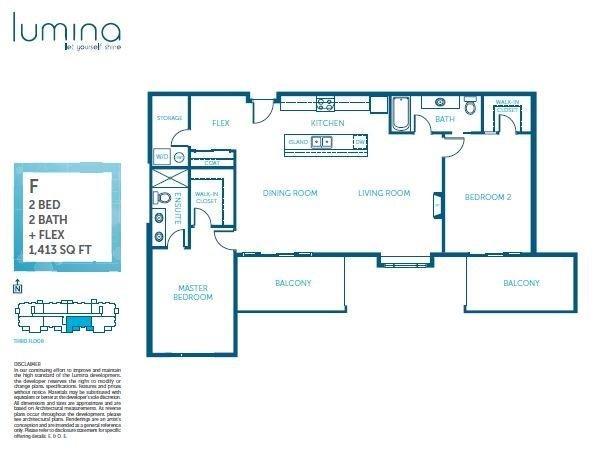 R2122654 - 308 14885 60 AVENUE, Sullivan Station, Surrey, BC - Apartment Unit