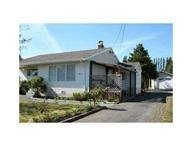 R2122719 - 17477 58A AVENUE, Cloverdale BC, Surrey, BC - House/Single Family