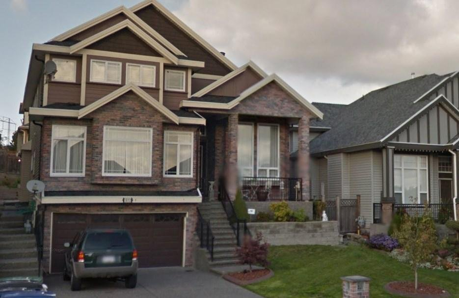 R2122859 - 18913 54A AVENUE, Cloverdale BC, Surrey, BC - House/Single Family