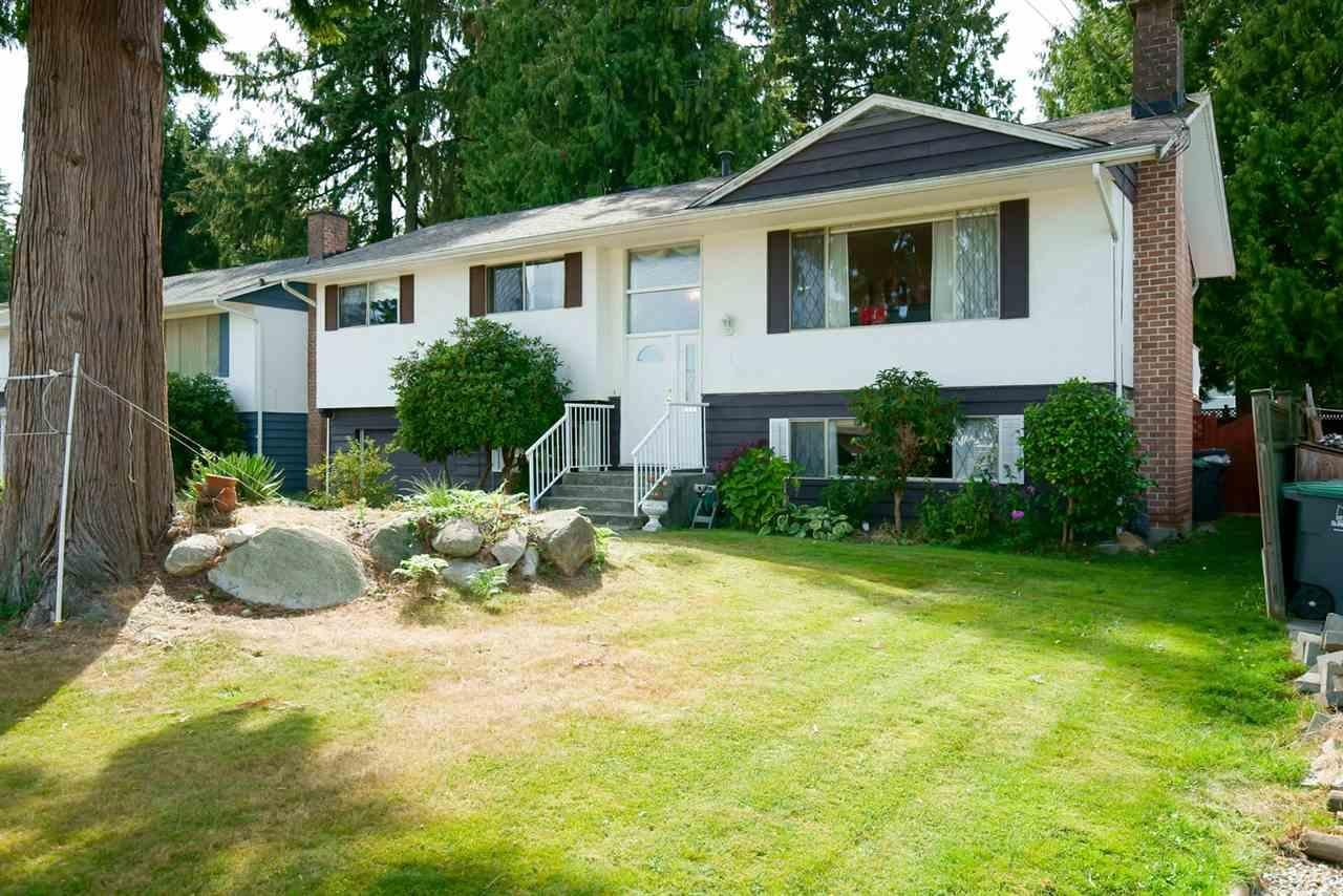 R2123109 - 10937 144A STREET, Bolivar Heights, Surrey, BC - House/Single Family