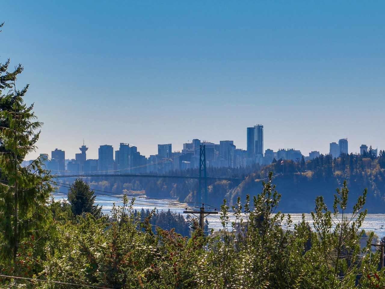 R2123184 - 1517 LAWSON AVENUE, Ambleside, West Vancouver, BC - House/Single Family