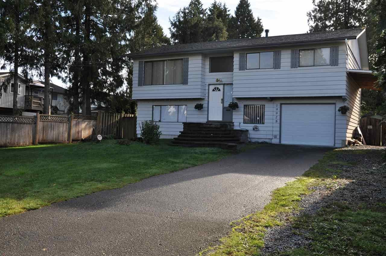 R2123610 - 19928 48 AVENUE, Langley City, Langley, BC - House/Single Family