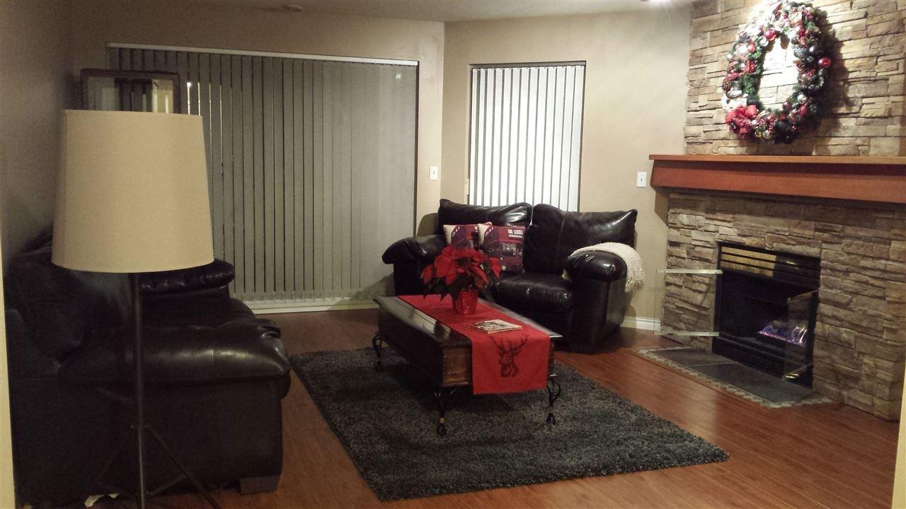 R2123973 - 214 20145 55A AVENUE, Langley City, Langley, BC - Apartment Unit