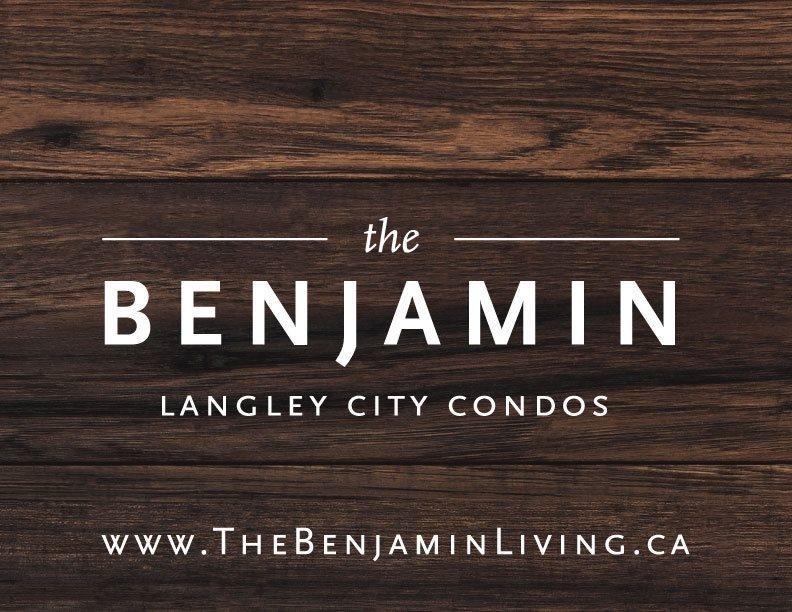 R2124033 - 211 20175 53 AVENUE, Langley City, Langley, BC - Apartment Unit