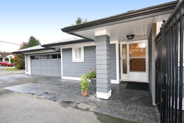 R2124429 - 19112 61A AVENUE, Cloverdale BC, Surrey, BC - House/Single Family
