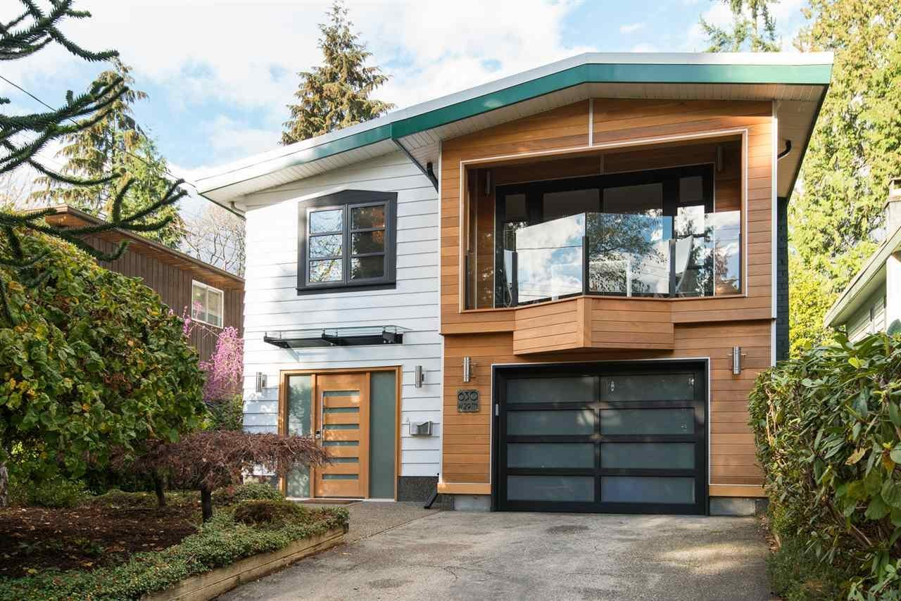 R2124868 - 630 W 29TH STREET, Upper Lonsdale, North Vancouver, BC - House/Single Family