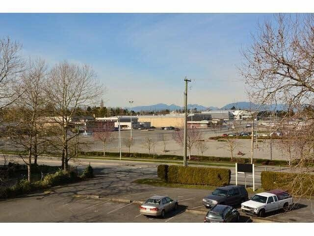R2126254 - 12 17700 60 AVENUE, Cloverdale BC, Surrey, BC - Apartment Unit