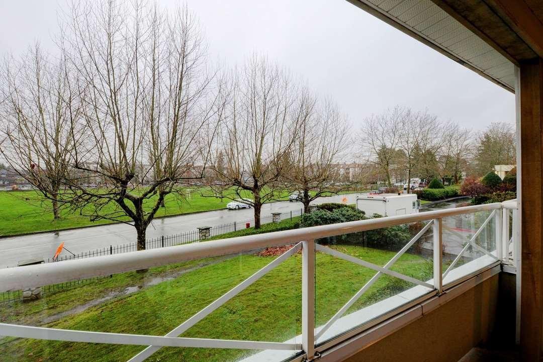 R2126398 - 103 20145 55A AVENUE, Langley City, Langley, BC - Apartment Unit
