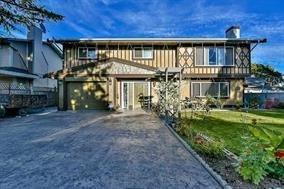 R2127185 - 6154 175B STREET, Cloverdale BC, Surrey, BC - House/Single Family