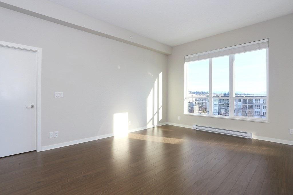 R2128712 - 409 6450 194 STREET, Clayton, Surrey, BC - Apartment Unit
