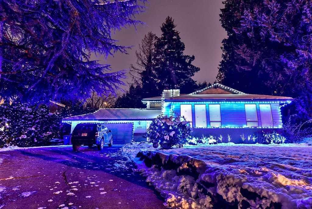 R2129416 - 6225 152A STREET, Sullivan Station, Surrey, BC - House/Single Family