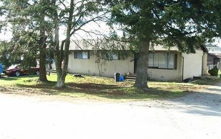 R2129466 - 5925-5927 179 STREET, Cloverdale BC, Surrey, BC - Duplex