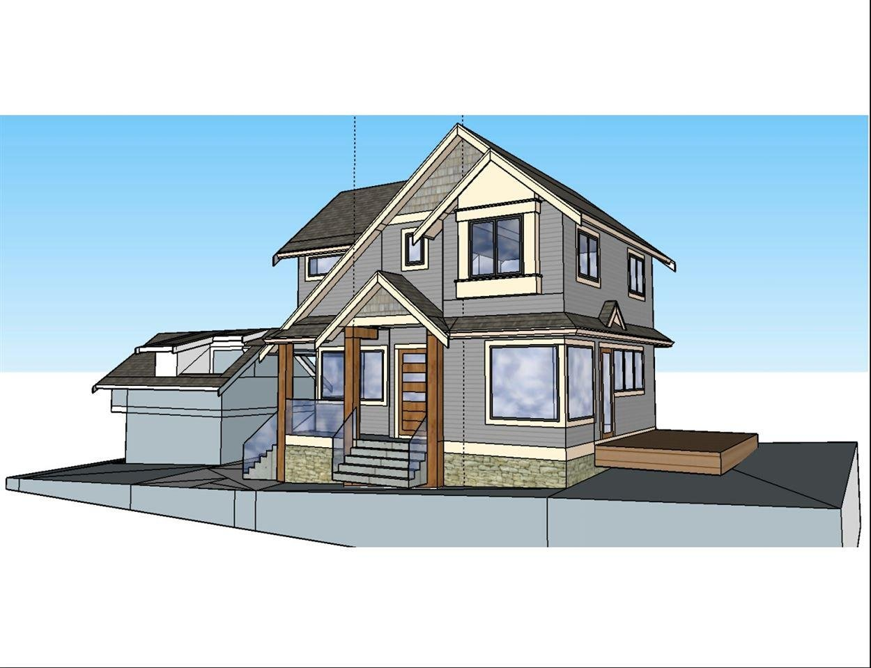 R2129829 - 76 N KASLO STREET, Hastings East, Vancouver, BC - House/Single Family