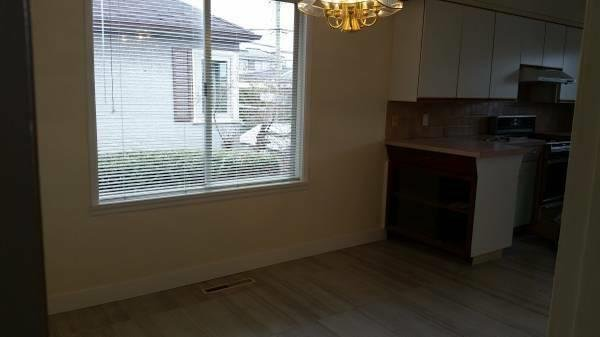 R2130708 - 156 E 48TH AVENUE, Main, Vancouver, BC - House/Single Family
