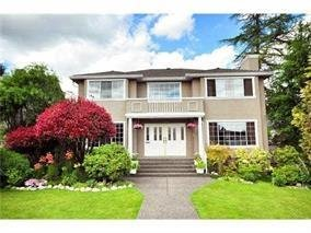 R2131594 - 778 E 12TH STREET, Boulevard, North Vancouver, BC - House/Single Family