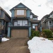 R2132406 - 11382 154A STREET, Fraser Heights, Surrey, BC - House/Single Family