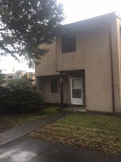 R2133189 - 51 5301 204 STREET, Langley City, Langley, BC - Townhouse