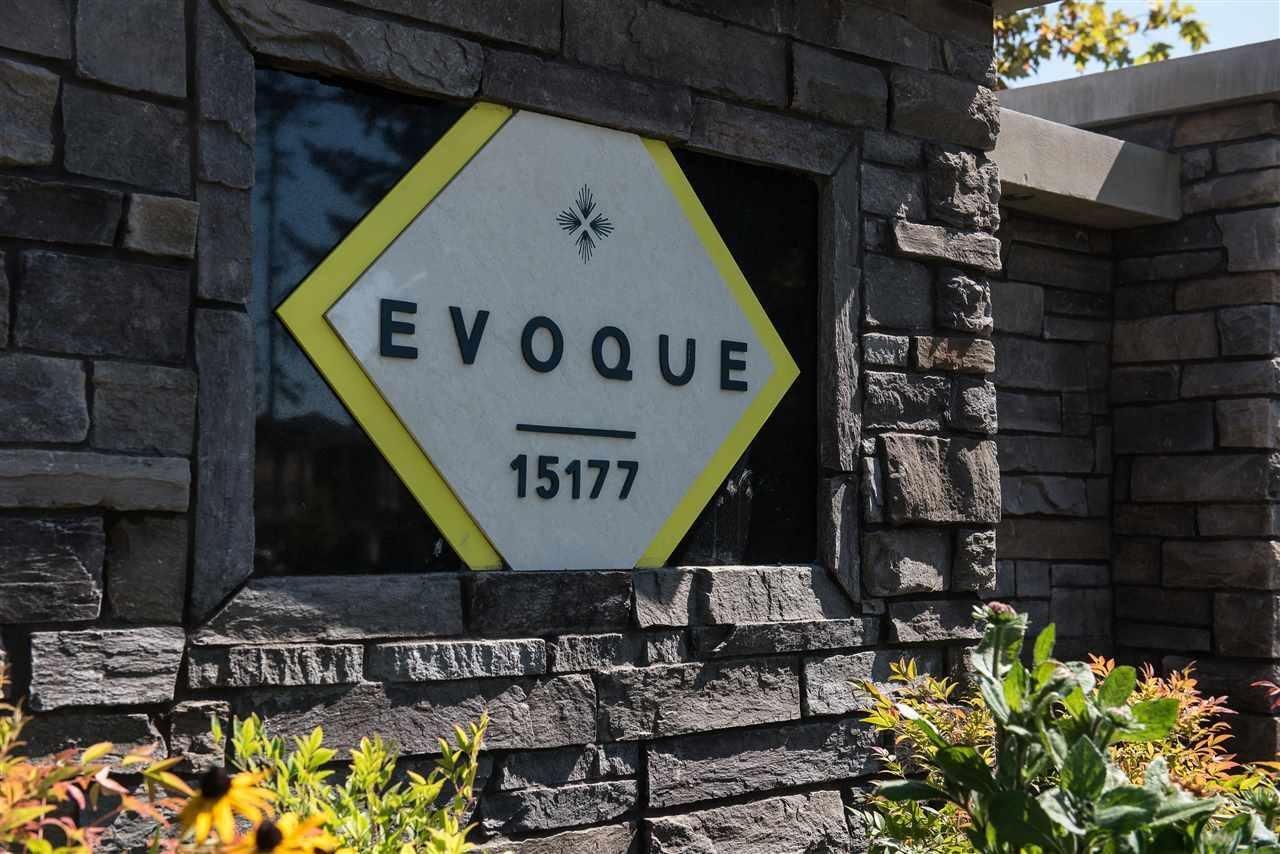 R2133762 - 64 15177 60 AVENUE, Sullivan Station, Surrey, BC - Townhouse