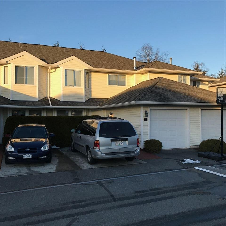 R2134800 - 69 21928 48 AVENUE, Murrayville, Langley, BC - Townhouse