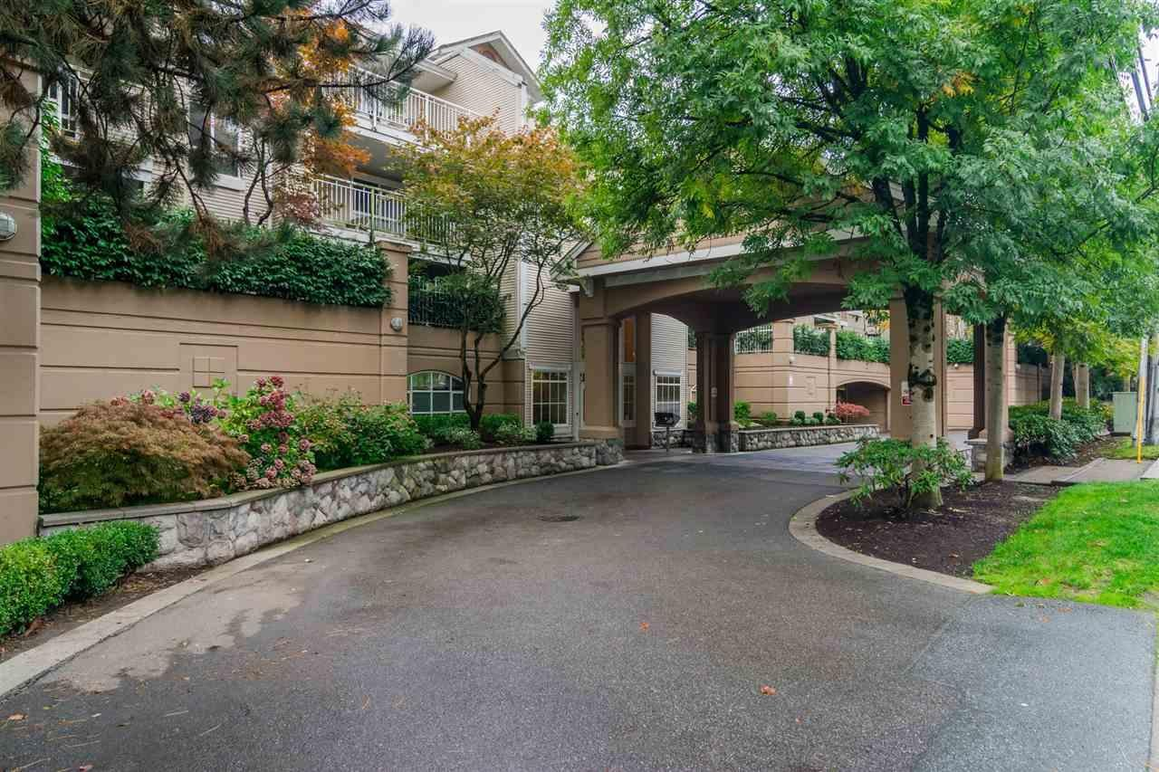 R2135370 - 130 19750 64TH AVENUE, Willoughby Heights, Langley, BC - Apartment Unit