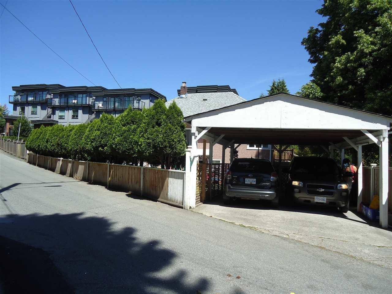 R2136717 - 3343 WINDSOR STREET, Fraser VE, Vancouver, BC - House/Single Family