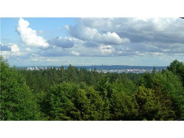 R2137188 - 198 STEVENS DRIVE, British Properties, West Vancouver, BC - House/Single Family