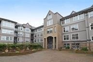 R2137794 - 305 20200 56 AVENUE, Langley City, Langley, BC - Apartment Unit
