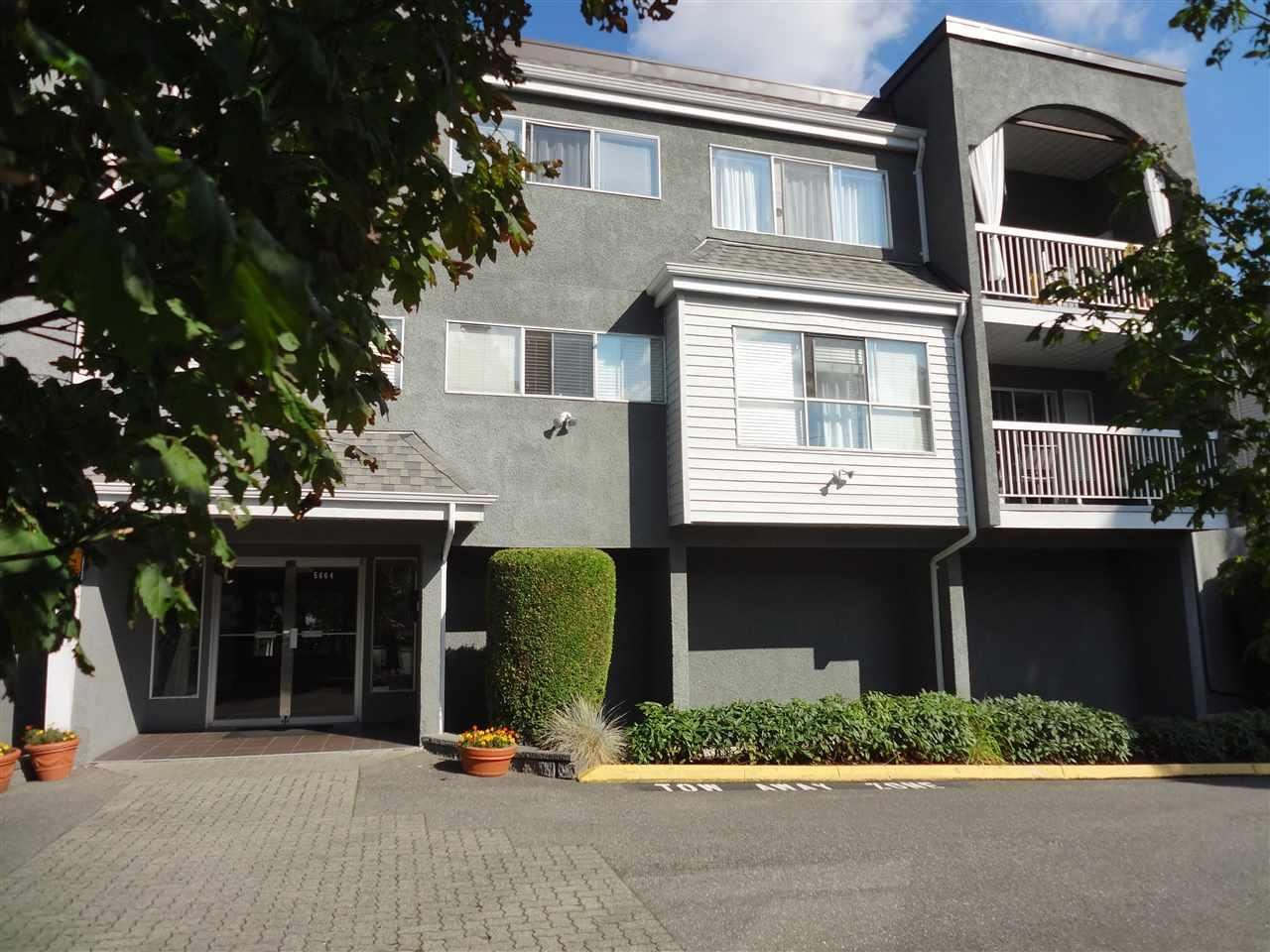 R2138258 - 308 5664 200TH STREET, Langley City, Langley, BC - Apartment Unit