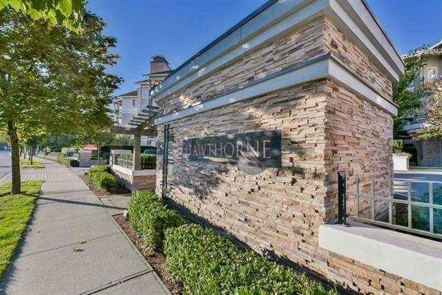 R2138323 - 327 8915 202 STREET, Walnut Grove, Langley, BC - Apartment Unit