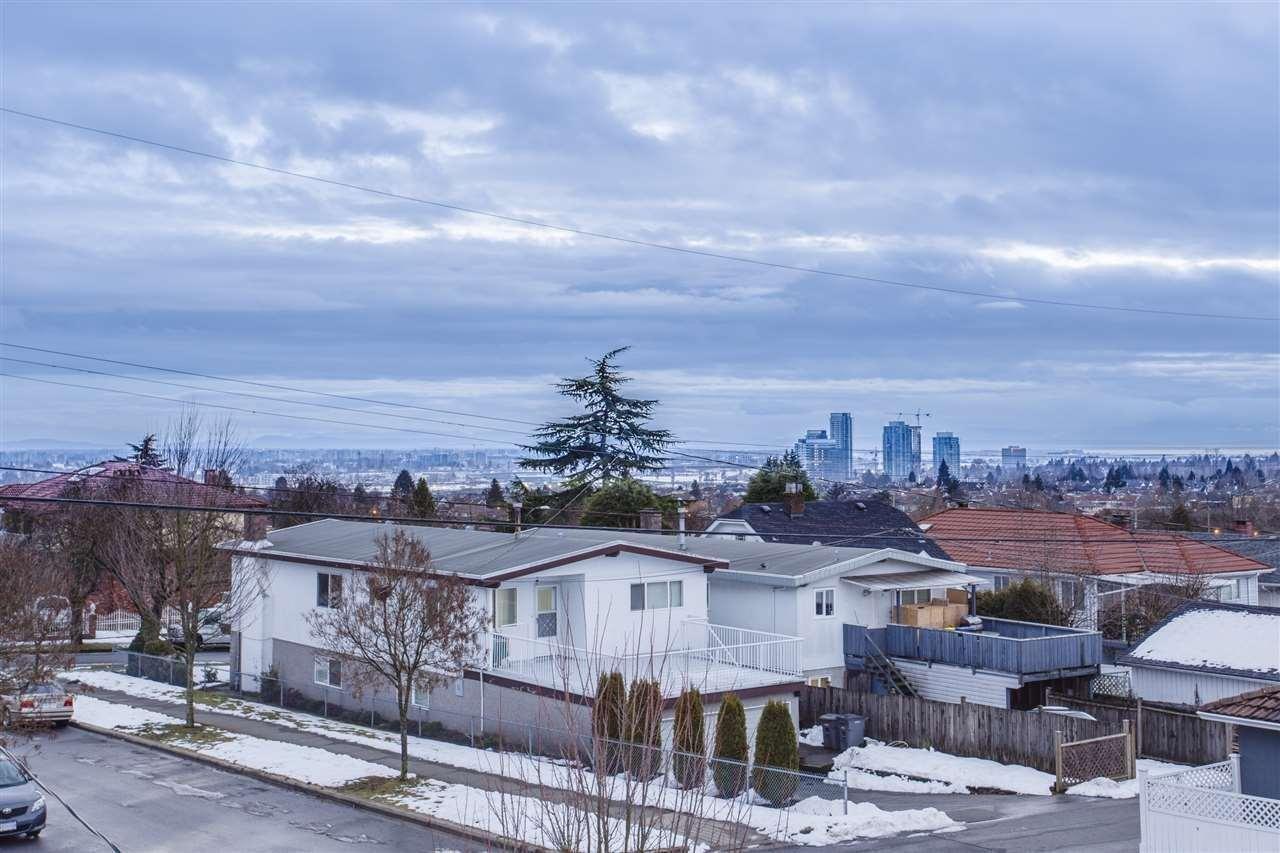 R2138380 - 508 E 50TH AVENUE, South Vancouver, Vancouver, BC - House/Single Family