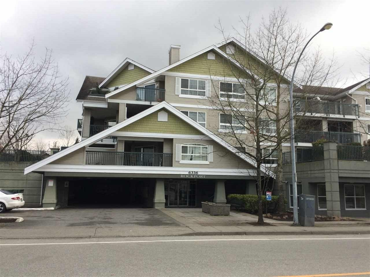 R2138971 - 104 6336 197 STREET, Willoughby Heights, Langley, BC - Apartment Unit
