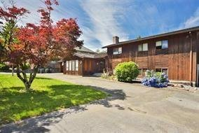 R2139097 - 15769 99 AVENUE, Guildford, Surrey, BC - House/Single Family