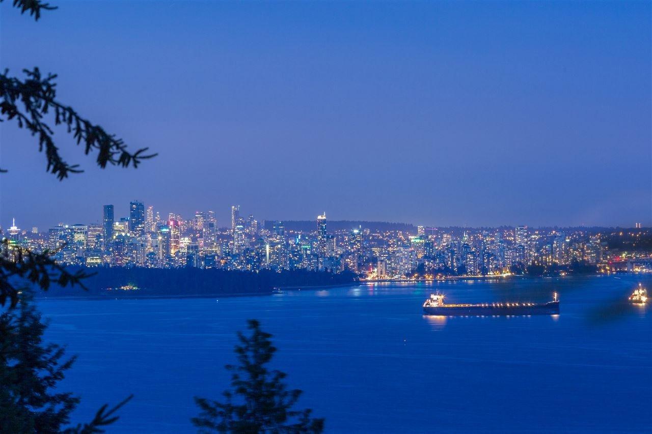 R2139724 - 4956 EDENDALE COURT, Caulfeild, West Vancouver, BC - House/Single Family